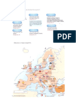 332059956-Resumo-Uniao-Europeia-geografia-7º-ano.pdf