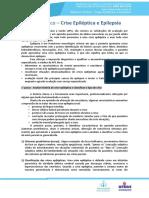 neurologia_resumo_crise_epiletica_epilepsia_TSRS.pdf