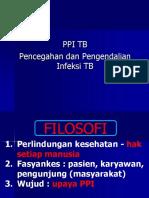 new ppi tb