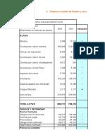 Dmf Desarrollo Ejercicio 16-1-2