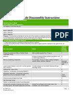 disassembly_monito_2010415194832.pdf