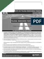 DPRF13_001_01.pdf