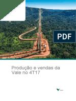2017 4Q Production Report_p