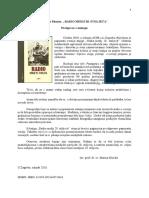 Mucalo_Marina-Radio-medij_20._stoljeca.pdf