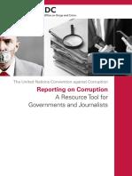13-87497_Ebook.pdf
