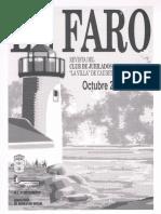 El Faro Nº.21