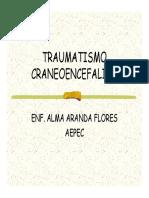 TRAUMATISMOSCRANEALES.pdf