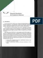 Aula_4_Sistema Brasileiro de Comércio Exterior