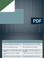 adj clause practice.pptx
