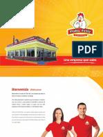 pollofeliz_carpeta.pdf