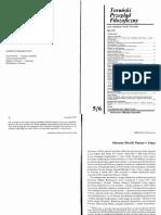 2003 Nerczuk, Obecność filozofii Platona w Polsce .pdf