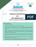 code-a-solution.pdf