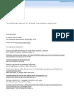 Quantum Computer.pdf