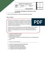 prueba sexto.docx