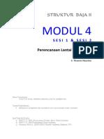 modul-4-contoh-soal-perencanaan-lantai-kenderaan2.pdf