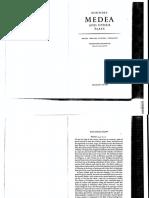Medea.pdf