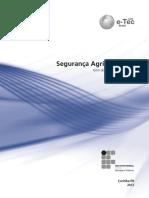 Livro Seguranca agricola rural.pdf