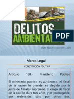 3Delitos-Ambientales