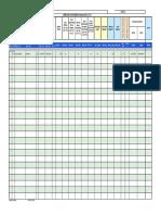 Formato Libro de Vacaciones.pdf