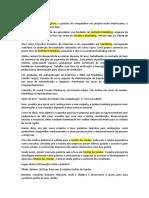 F10 - Modelo E-mail Para Palestras Gratuitas