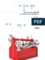 07-Herramientas Lean.pdf