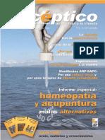 Arp Sapc - El Esceptico - 22-23.pdf