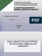 0 Universitatea Din Bucuresti