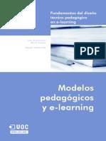 _fundamentos_del_dise+¦o_tecnico-pedagogico.pdf_.pdf