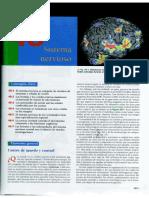 Biologia Campbell 7ª Edicion Pg 1011 1044