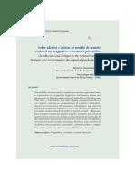 Sobre adesões e críticas ao modelo de usuário racional em pragmática - o recurso à psicanálise.pdf