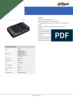 S4000-7X_Datasheet_20161027