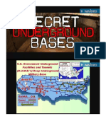 PICTURES OF SECRET UNDERGROUND BASES AND CITIES.docx