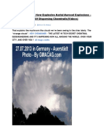 Chem-Bombs The New Explosive Aerial Aerosol Explosions – The New Method Of Dispersing Chemtrails(Videos).pdf