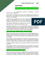 TAREA MERCA DIRECTA 1[1].docx