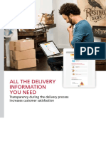 05dhl Ecommerce Whitepaper Transparency En