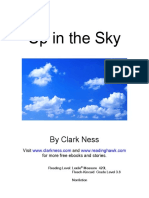 Up in the Sky.pdf