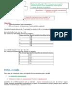 correction3-1- TD - Le marché de cpp, un fonctionnement optimal selon les néoclassiques.doc