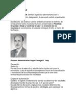 conceptos administrativos.docx