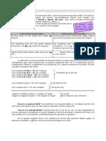 Pronoms febles INICIAL.pdf