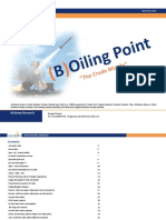(B)Oiling Point -The Crude Missile_Outlook on Crude Oil