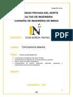 expocion- informe.docx