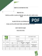 Bases T_cnicas Inslaci_n Calefactor de Agua NPT2