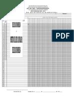 Cuaderno del Maestro con porcentaje (2).xlsx
