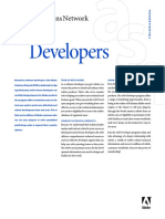 Developers and Plug-Ins.pdf