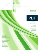 revista_ed_n_6.pdf