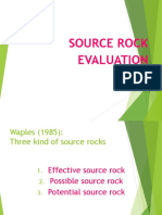 55444_08- Source Rock Evaluation