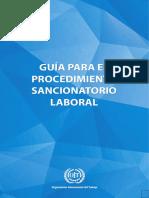 GUIA PROCEDIMIENTO SANCIONATORIO LABORAL.pdf