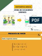 07_Sistemas_de_ecuaciones_lineales CRAMER Y GAUSS (1) (2)