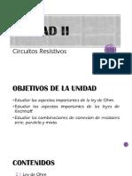 SEL-U2.pdf