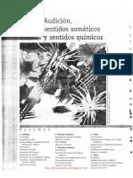 Carlson 2006 Fisiologia de La Conducta Pg 223 267